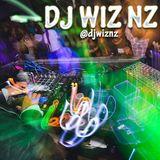 Flava Old Skool Mix - Weekend 32 Mix 01 2017 (DJ Wiz)