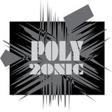 2013 ElectronicDanceMusic Winter Mix 03