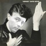 DJ Jorge F In  JorGed Bowie