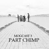 Mogwai Rock Action - Podcast 3