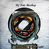 Slam the Cobra-Night ( Dj Nini MashUp)