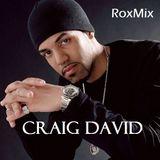 Craig David Mix