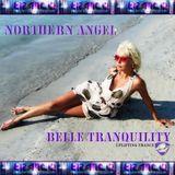 Northern Angel - Belle Tranquility 001 on AVIVMEDIA.FM [26.01.18]