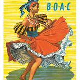JA 45 Mix - Part 2 - vintage sounds from Jamaica.... too hot for summer selection