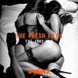 THE FRESH FILES - THE 1402 MIX