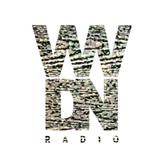 WWDN on Bondi Radio- Alice joined by Special Guest Jordan Waller - 6th Match 2017