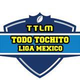 Todo Tochito Liga Mx 280314 X RZR
