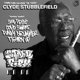 Rumbleton - Stand Firm Hi- Fi February 24 2017 [Clyde Tribute show]