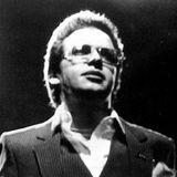 El Mixtape Salsero de Don Bernardo - Emisión #95