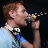 DJ Andy Cule Winter Mix 2012