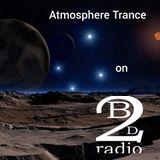 Atmosphere Trance on B2D 56