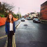 Union Road episode 9 (Wednesday 5 February 2014)