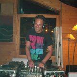 FRANK MORAIS - LIVE SET- CODIGO CLUB-