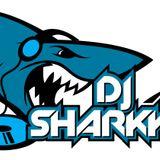 Sharky - Molesi T-rex mix vol 13