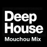 YABADABADAMOUCHOU - TCHAMI EDITION (Deep House Mix) N°4