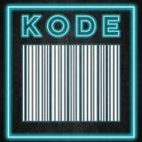 KODE Podcast 001 - D. Field