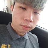 Mi Mi Mi✘80000✘一路向北RMX 2K18 PRIVATE NONSTOP MANYAO JUST FOR Jun BY DJ Ye