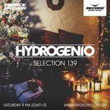 Hydrogenio - Selection 139