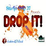 Studio BMD 37 - Drop iT #5 (Podcast) EDM