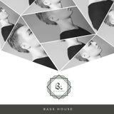 G-house, Bass House & Future House (Vol.06)