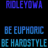 Be Euphoric Be Hardstyle