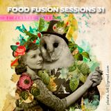 Food Fusion Sessions 31