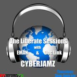 Liberate Sessions #3