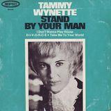 UK Top 40: 17th May 1975