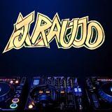 future bass mix- dj jaraujo
