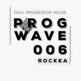 ProgWave 006