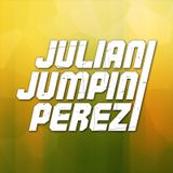JJP 104.3 Jams Throwback Mix #6