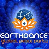 Earth_Dance_After- Stuy - 2017.09.24.