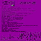 THE MIAMI HOUSE SHOW 43  (   https://www.facebook.com/miamihouse2013?ref=aymt_homepage_panel )
