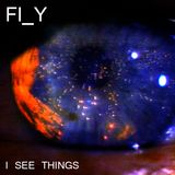 FLY - I See Things