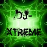 Mixtape Dj Xtreme - Afterparty @ Leentjes place in Geel 20.02.2014 (setje nr 1)