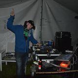 Nathan V - Road 2 Laundy Day 2013!