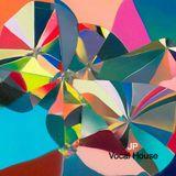 JP - Vocal House (Mini mix) 24-9-2015