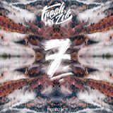 FreshZik Mix #7 (26/04/2013)