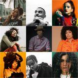 Rhythm Lab Radio's Best Songs of 2019 Part One