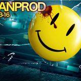 Danprod Set 3-16