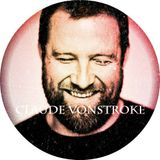 Claude VonStroke - Essential Mix [11.13]