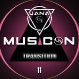 JANA - MUSICON TRANSITION 11