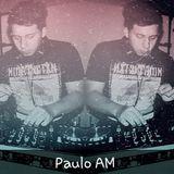 Return BITCH ! - Paulo AM
