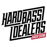 Hard Bass Dealers Radio Show 2016 Week 46