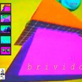 Borby Norton ||| b r i v i d o ||| EP 4 Tracks