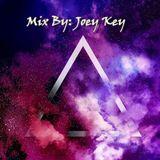 Joey Key - BEST REMIXES OLD POPULAR MUSIC'S Part II.