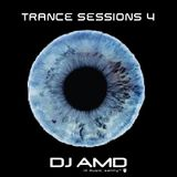 Trance Sessions 004