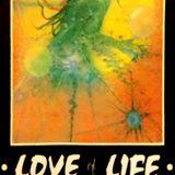 ~ Billy Nasty @ Love Of Life ~