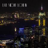 Neon Nights Episode 15 (Late Night Lofi IV) - 5/8/14