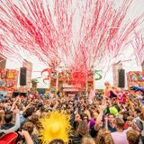 elrow Town 2019 DJ Call: Two Of You